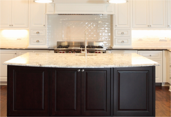 Granite Countertops by Battaglia Homes 03