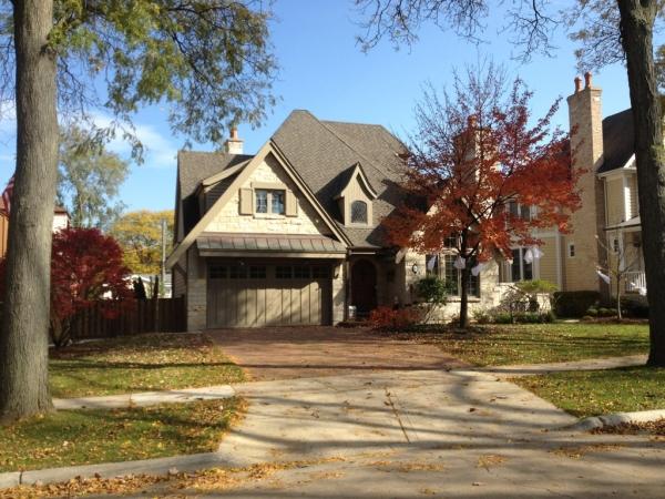 Autumn Home  Maintenance Tips - by Battaglia Homes