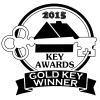 2012-gold-key-logo