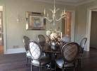 Wallpaper, Ceiling & Wall Light Fixtures